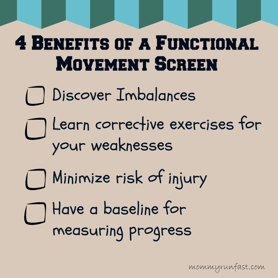 4-Benefits-of-a-Functional-Movement-Screen